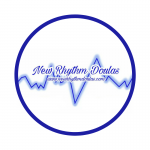New Rhythm Doulas